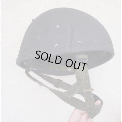 画像3: 英軍mark6 ALPHAヘルメット