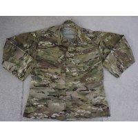 SAS放出CRYE製MULTICAM迷彩Gen3フィールドシャツLARGE-LONG新品