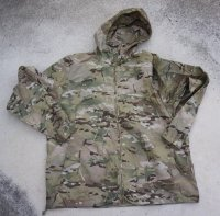 SAS放出REPTILIA製MULTICAM迷彩Chameleonジャケット新品