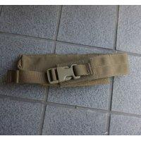 米軍 米海兵隊SPECTER GEARフレアポーチCT(コヨーテタン)新品