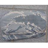 米軍 米空軍放出ブルーフォースギア製ストックマガジンポーチ デジタルタイガー迷彩(ABU迷彩)