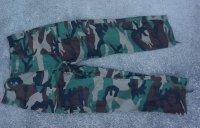 ANA(アフガニスタン政府軍)ウッドランド迷彩パンツ サイズ40