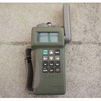 英軍放出ロックウェルHNV-560C GPS
