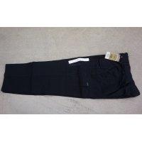 ブラックホーク コットンパフォーマンスパンツ紺サイズ32X30(廃版品)新品