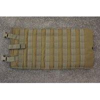 米軍イーグルSFLCSハイドレーションポーチ カーキ新品