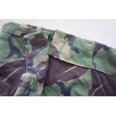 画像4: 英軍P85温帯用DPM迷彩パンツ