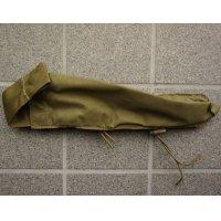 米軍イーグルSFLCS V.2チャージポーチ カーキ新品