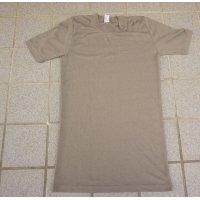 オーストリア連邦軍OD Tシャツ