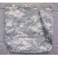 米軍IOTVボディアーマー用サイドプレートポーチACU迷彩(UCP迷彩)