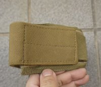 米軍放出TAGウェポンキャッチCT(コヨーテタン)新品旧カラー品