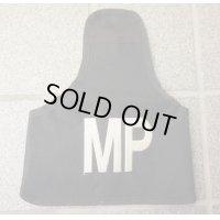 MP(憲兵)腕章 新品
