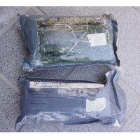 英軍ファーストケアプロダクツ製エマージェンシーバンテージ(イスラエルバンテージ)6インチ