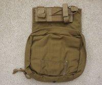 米軍イーグルFSBEII mk54ブリーチングツールポーチCB(コヨーテブラウン)新品