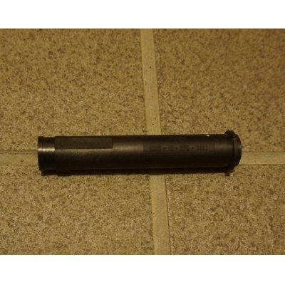 画像1: ヘンゾルト製H&K G36E・G36Vキャリングハンドル用スコープ