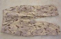 カナダ軍アリッドCADPAT迷彩パンツ サイズ7038