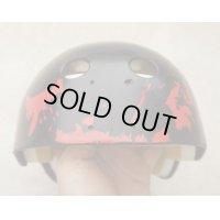 米軍放出プロテック クラシックスケートヘルメット初期型MEDIUM