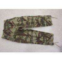 特価◆フランス軍TAP47/56(mle1947/56)リザード迷彩パンツ サイズ21