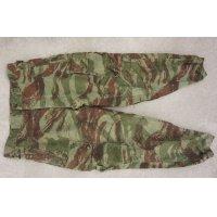 フランス軍TAP47/56(mle1947/56)リザード迷彩パンツ サイズ33