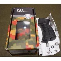 CAA製AK・Vz.58用G47ピストルグリップ黒 新品