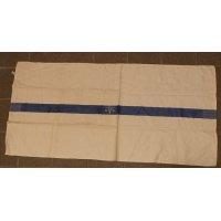 米軍 第二次世界大戦型 衛生部隊用タオル