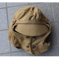 ソ連軍OKZK化学防護帽