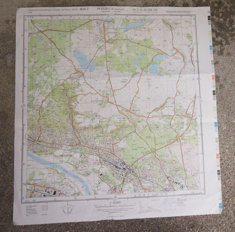 nva ms5210 地図 更新